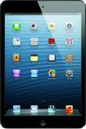 Планшеты Apple iPad mini 16Gb Wi-Fi (черный)<br> (черный)